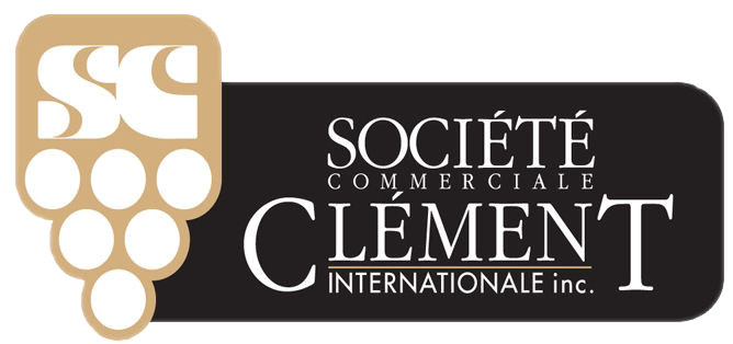 Societe Commerciale Clement Internationale inc.