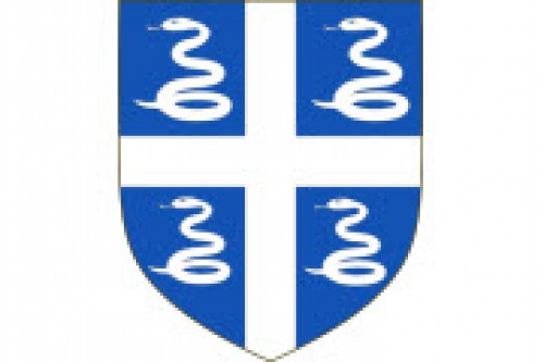 DRP-Blason-Martinique.jpg