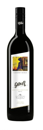 Societeclement, agence, agency, importation, import, vin, wine, liquor, spiritueux,Art Collection Cabernet Shiraz,SAQ,12566669