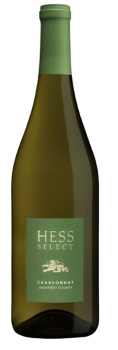 Societeclement, agence, agency, importation, import, vin, wine, liquor, spiritueux,Hess Select Chardonnay,SAQ,12642393